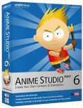 buy anime studio - it's on sale!