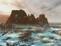 your weekend getaway!