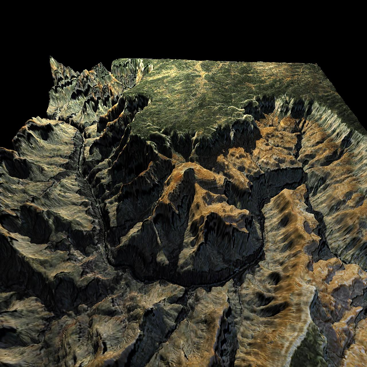 Landsat_Howler_Drape-1280x1280.jpg