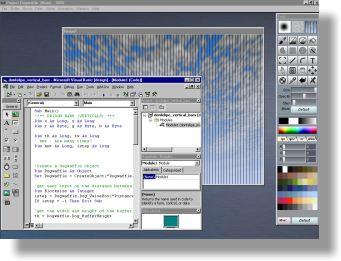 vb helper Tips, tricks, & example programs for visual basic developers : stephens' visual basic programming 24-hour trainer: stephens' c# programming with visual studio 2010 24.