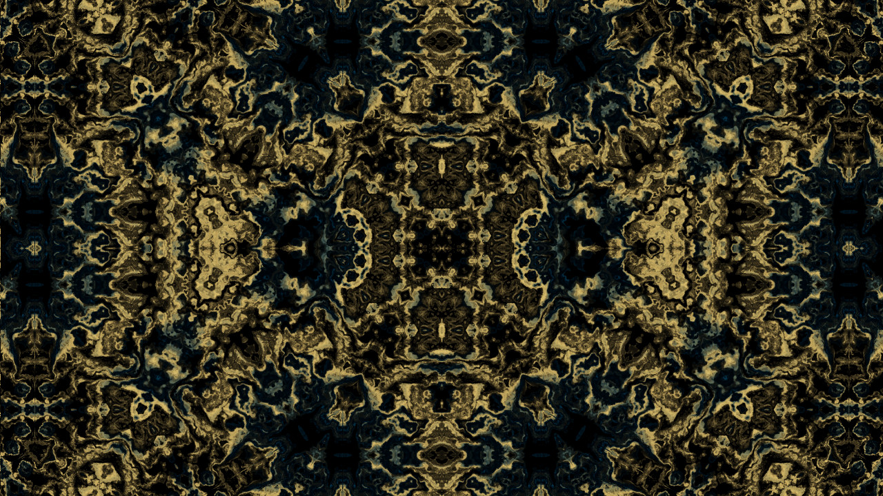 royal rug - Home Decors Collection