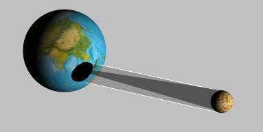 [Imagem: eclipse1.jpg]