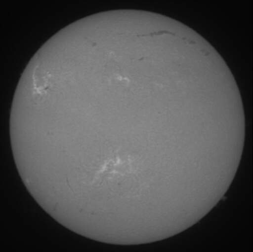 earthquake big bear solar observatory - photo #36