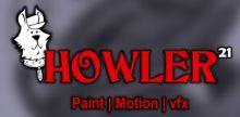 Howler 2021 on Steam