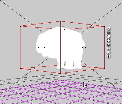 Bryce tutorials: getting started with Bryce 5, importing 3D models